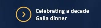 Galla dinner