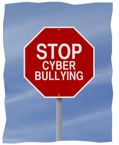 Image result for cyberbullying