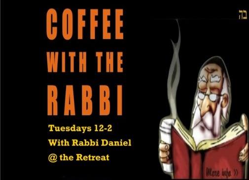 Coffe-with-the-Rabbi-large-1.jpg