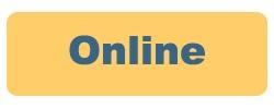 Online-Button.jpg