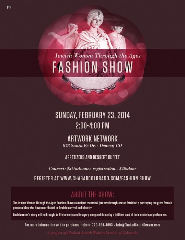Fashion Show 2014 Web.jpeg