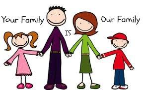 family clipart WORDS2.jpg