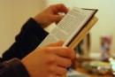 Yeshiva Study Opportunities