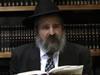 Maamar Ve'atah Tetzaveh, Part 2