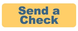 Send-a-Check.jpg