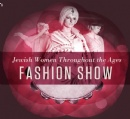 JWC Fashion Show