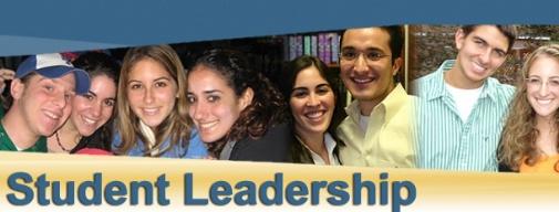 Student-Leadership.jpg
