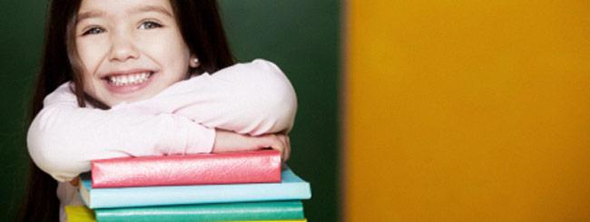 Essays: Warum schicken wir eigentlich unsere Kinder zur Schule?