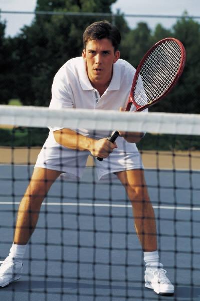 tennis net.JPG