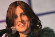 Inspiring Women with Rebbetzin Fruma