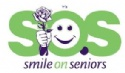 Smile on Seniors