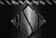 North Shore Teens Minyan