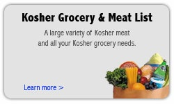 Kosher-Grocery.jpg