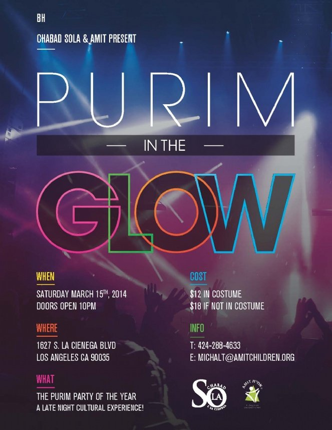 Purim in the Glow SOLA-AMIT.jpg