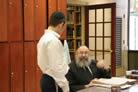 Florida Yeshivah Celebrates 40 Years, Recalling Its Flourishing Roots