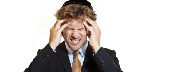 Israel: Chega de Pedir Desculpas!