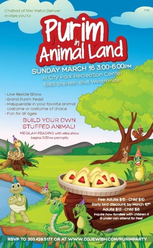 Purim in Animal Land.jpg