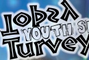 Topsy Turvey Youth Shabbat