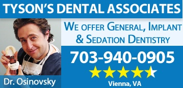 Dr.-Alex---Tysons-Dental-Ad.jpg