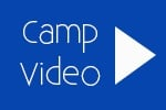 camp video icon.jpg