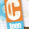 Cteen