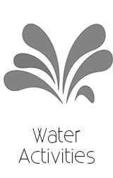 Water Activities.jpg