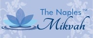 Chabad-Naples-Mikvah-Building-Header.jpg