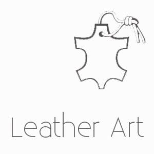 Leather Art.jpg