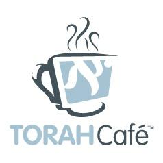 Torah-Cafe-Logo_copy.jpg