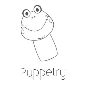 puppetry.jpg