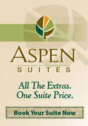 Aspen Suites Chabad House Web Ad 175x250.jpg