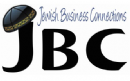 Jewish Business Connection