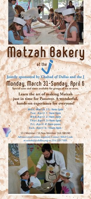 Matzah Bakery 2013 FINAL (1).jpg
