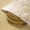 Order Shmurah Matzah