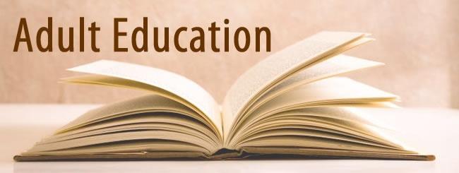 AdultEducation.jpg