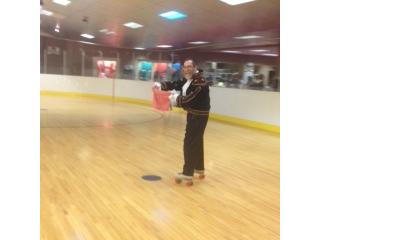 rabbi on skates.png