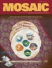 Mosaic Passover Holiday Guide 5774-2014