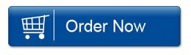 order now button.jpg