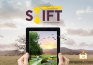 Paradigm Shift - Summer 2014