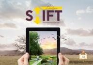 Paradigm Shift - Spring 2014