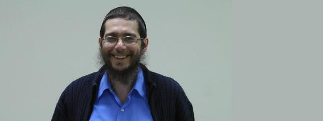 Jewish.tv: Learn