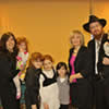 Fire Damages Ottawa Chabad; Passover Plans Go On