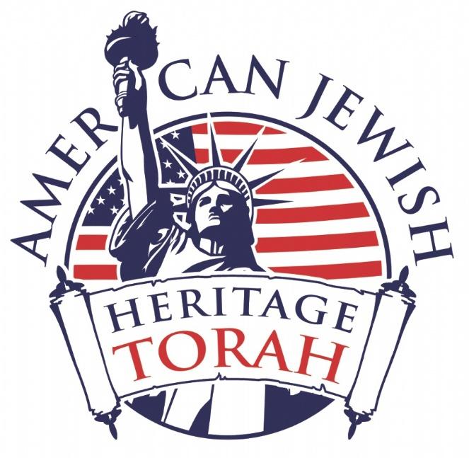 american-torah-logo.jpg