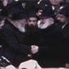 Yeshiva University Program to Highlight 'The Rebbe and the Rav'