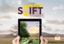 Paradigm Shift - JLI Spring 2014