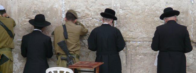 Israel: A Batalha de Nosso Tempo: Uma Cultura de Vida e Uma de Morte