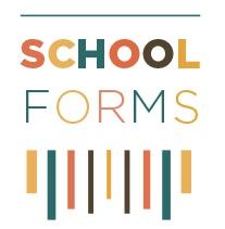 SchoolForms.jpg