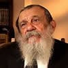 Rabbi Zalman I. Posner, Prolific Author, Pioneer in Jewish Outreach, 87