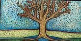 Тело дерева