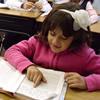 Florida Scholarship Program Helps Families Afford Jewish Schools